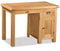 Shaftsbury Small Desk