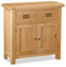 Shaftsbury Mini Sideboard