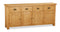 Shaftsbury Extra Large Sideboard