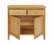 Bath Small Sideboard