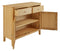 Bath Mini Sideboard