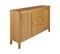 Bath Large Sideboard