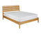 Bath 4ft6 Double Bed