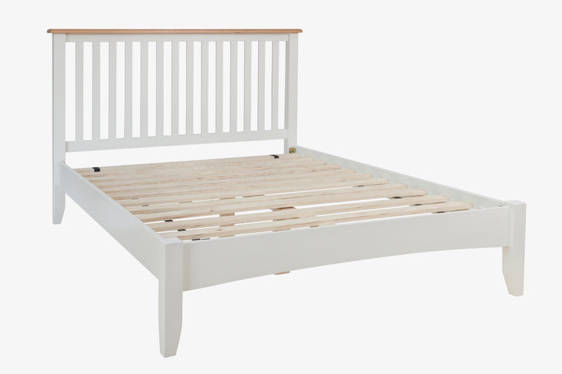 Gosport 4ft6 Double Bed
