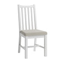 Gosport Dining Chair