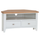 Gosport Corner TV Unit