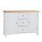 Gosport Large Sideboard