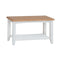 Gosport Small Coffee Table