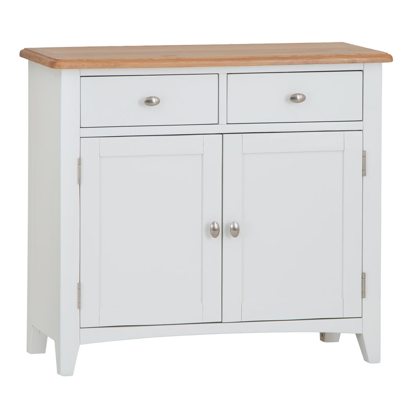 Gosport 2 Drawer Sideboard