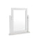 Gosport Trinket Mirror