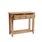 Guildford Console Table