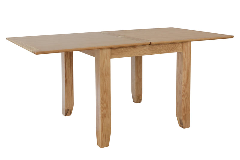 Guildford Flip Top Dining Table