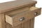 Horner Small Sideboard