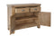 Horner 2 Drawer Sideboard