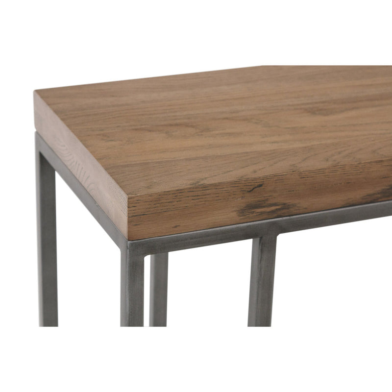 Parker Sofa Table