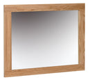 Newlyn Small Wall Mirror