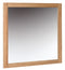 Newlyn Medium Wall Mirror