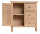 Newton Large Cupboard