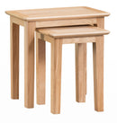 Newton Nest of 2 Tables