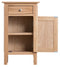 Newton Small Cupboard