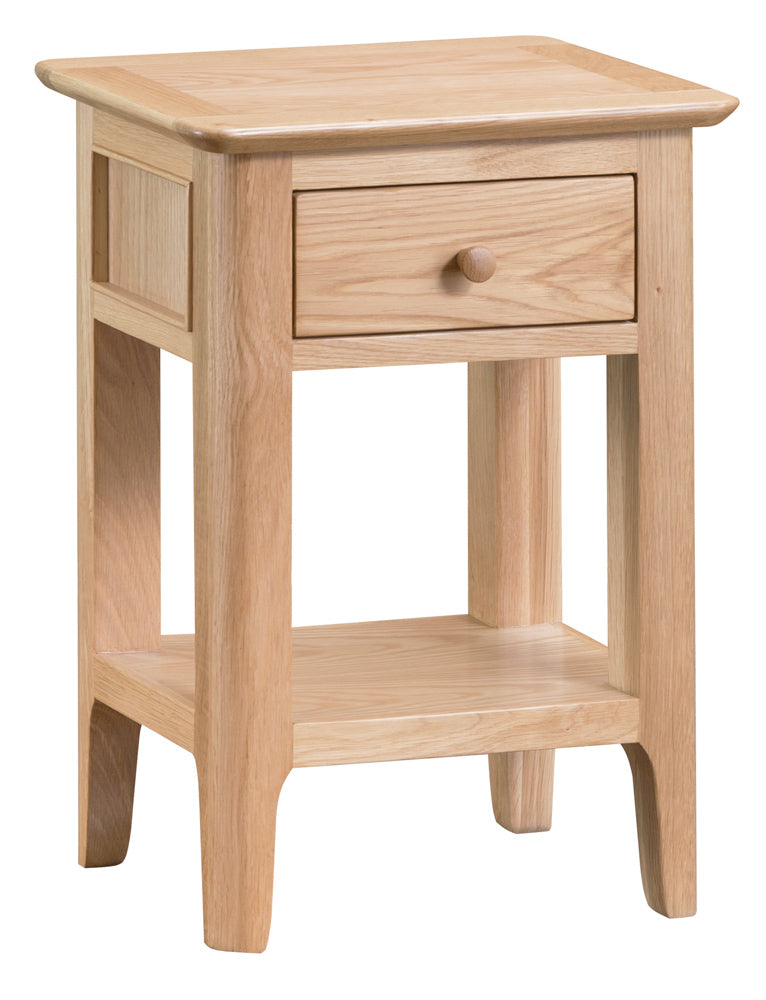 Newton Side Table