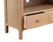 Newton Small TV Cabinet