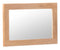 Newton Small Wall Mirror