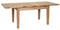 Newlyn Small Extending Dining Table