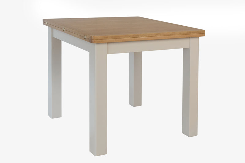 Dover Flip Top Dining Table