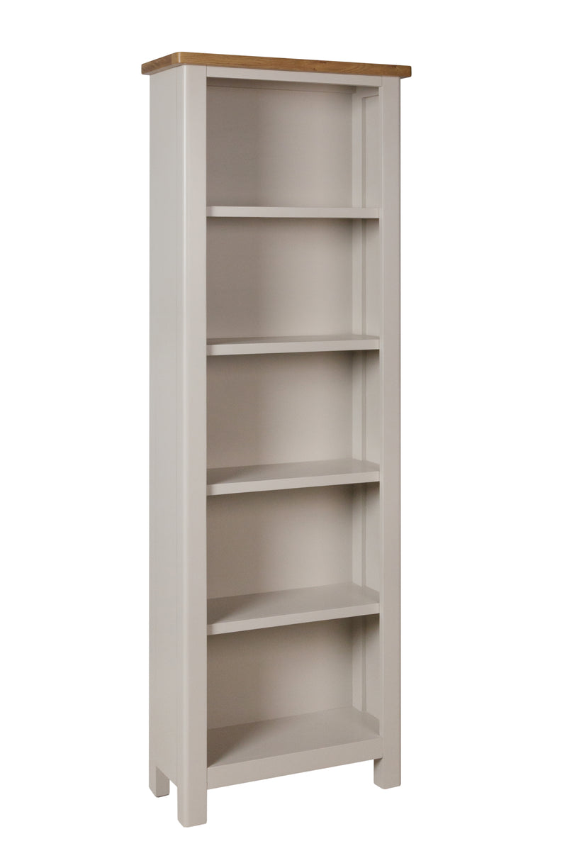 Dover Large Bookcase