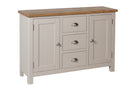 Dover Large Sideboard