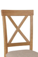 Rutherford Dining Chair