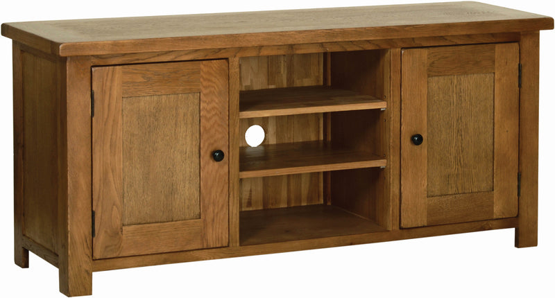 Ringwood Large TV Unit