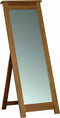 Ringwood Cheval Mirror