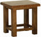 Ringwood Side Table
