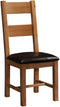 Ringwood Ladder back Dining Chair