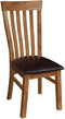 Ringwood Toulouse Dining Chair