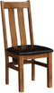 Ringwood Arizona Dining Chair