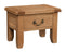 Lynton Side Table