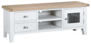 Titchfield Large TV Unit