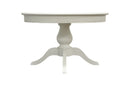 Whitwell Round Dining Table
