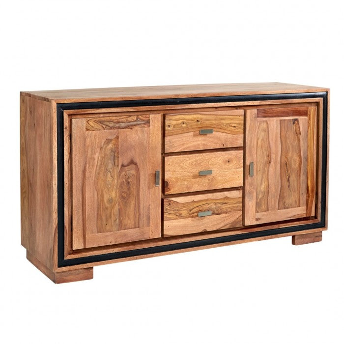 Jarrow Large Sideboard