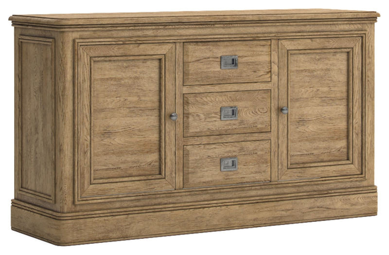 Verwood Large Sideboard