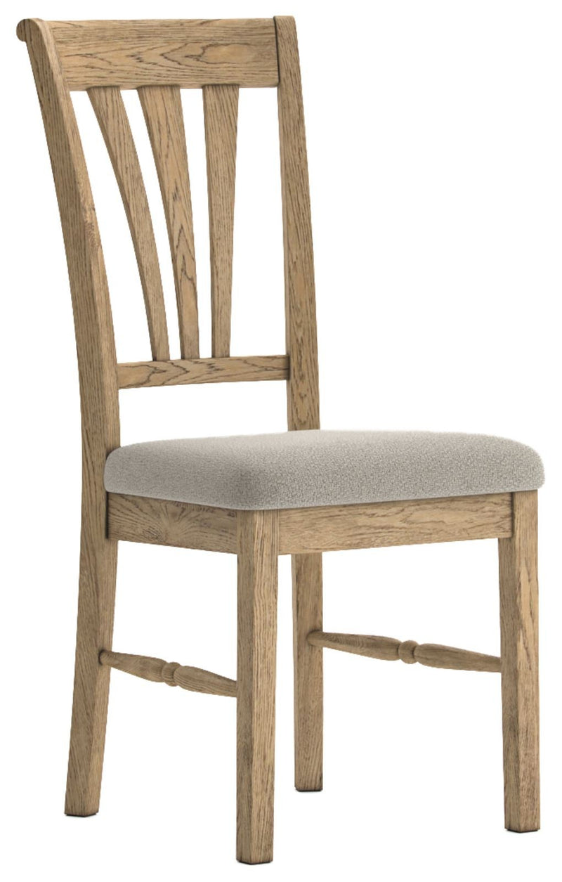 Verwood Dining Chair