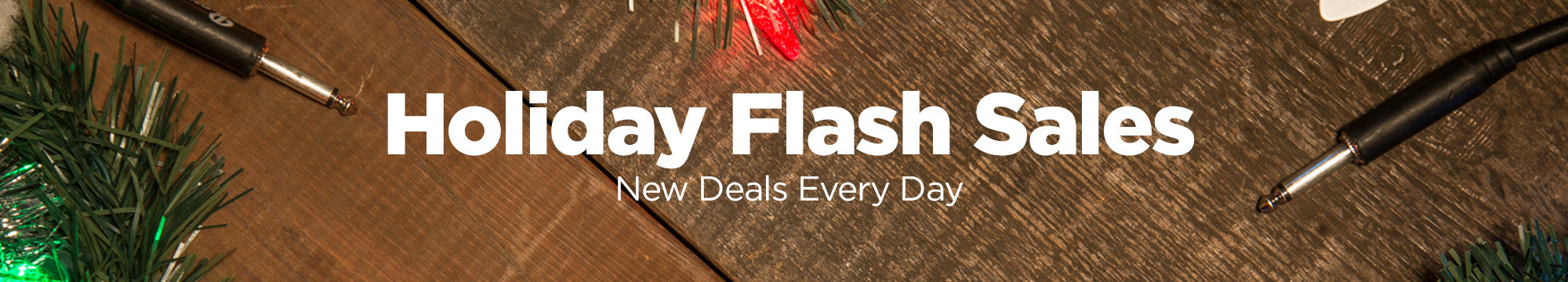 Vintage and Used Fender Flash Sale