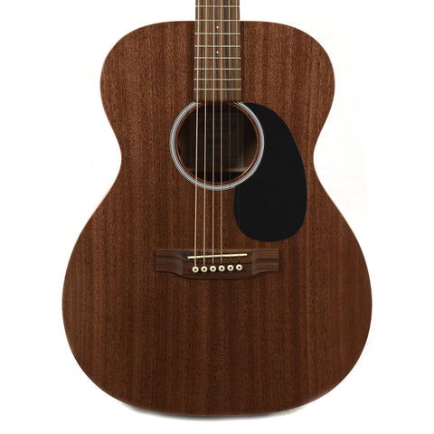 Martin 000RS1 14-Fret 000 Solid Sapele