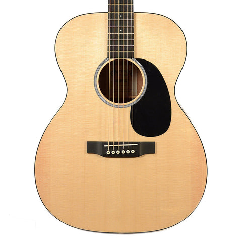 Martin 000RSGT 14-Fret 000 Sitka Spruce/Sapele Acoustic-Electric