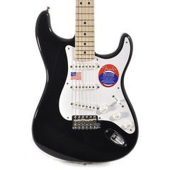 Fender Eric Clapton Artist Series Signature Stratocaster 'Blackie'