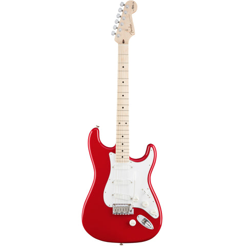 Fender Custom Shop Limited Edition Pete Townshend Stratocaster Torino Red