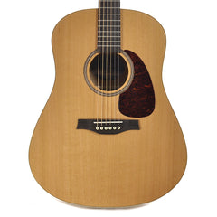Seagull S6 Cedar Slim Acoustic Dreadnought